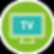 V TV_4x-8.png