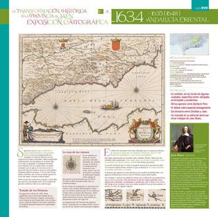 10 - 1634 - 1635 (1648)