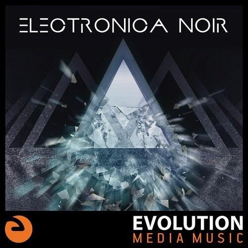 Electronica Noir