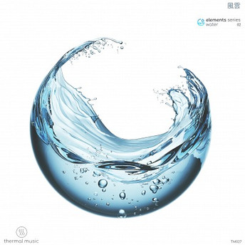 Elements - Water