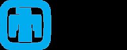 1200px-Sandia_National_Laboratories_logo