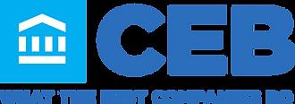 1200px-CEB-logo.svg.png