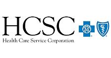 HCSC.png