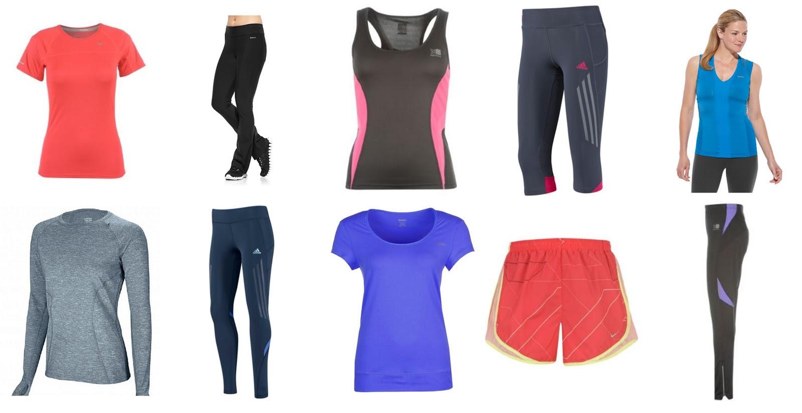 mayor selección lujo varios colores Deportivo | textile