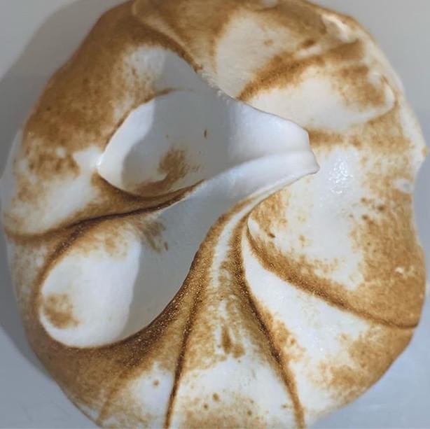 #donuts #donuts🍩 #doughnuts #🍩 #lemon
