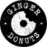 Ginger_Donuts_Inversed_Black_01_modifié.