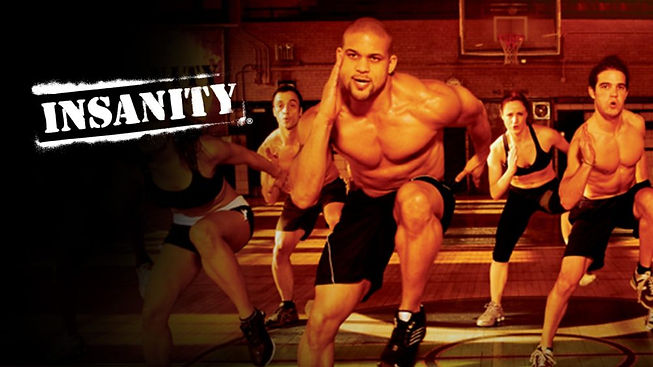 Insanity-Workout-Image-1000x562.jpg