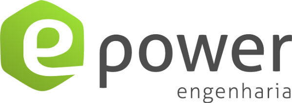 epower1_edited.png