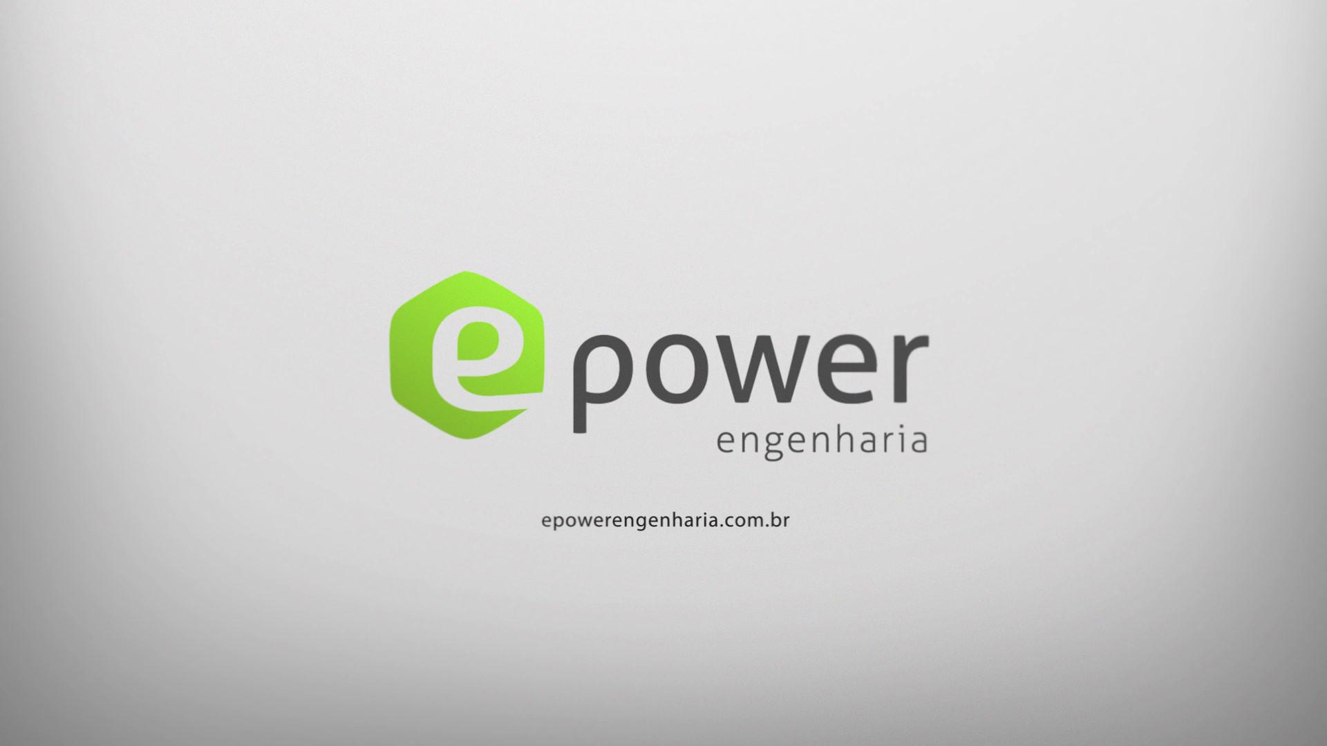 Epower Engenharia