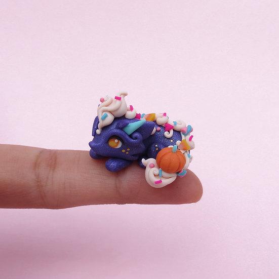 Mini Candy Dragon
