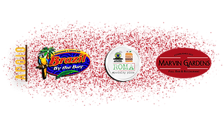 Bolao Banner 2.png
