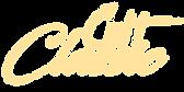 Cult Classic Logo Yellow v3.png