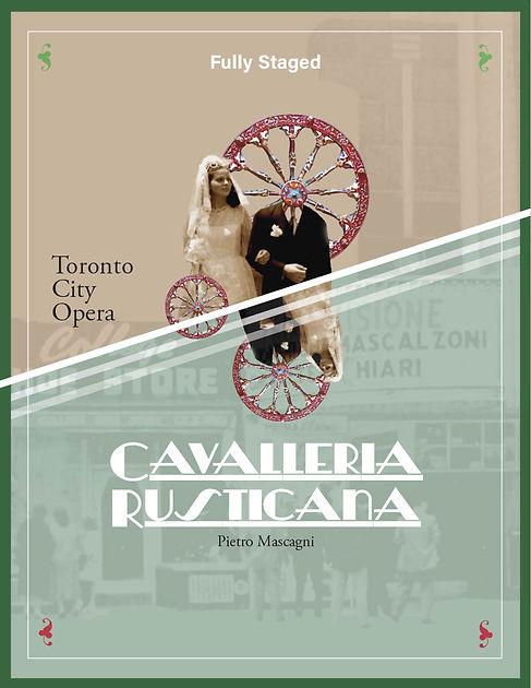 Cavalleria clean1024_1.jpg