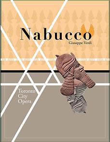 Nabucco solo.jpg