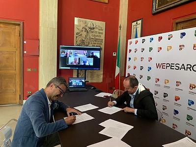 Pesaro Signing.jpg