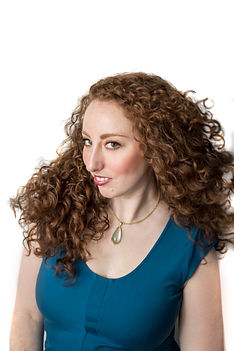 Rachel Krehm head shot #1.jpg