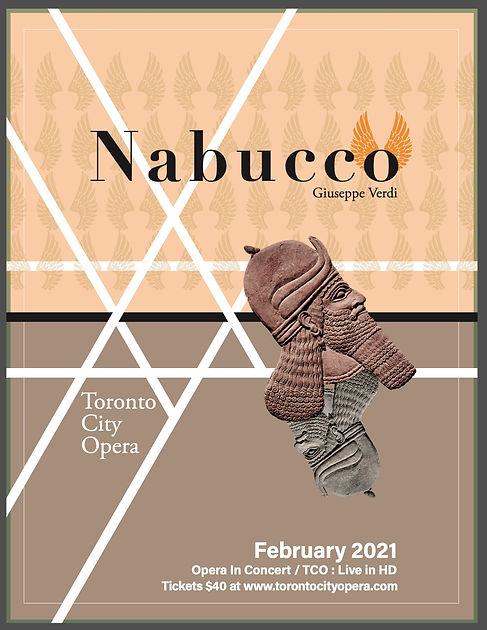 Nabucco final.jpg