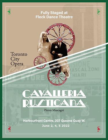 Cavalleria June 2022.jpg