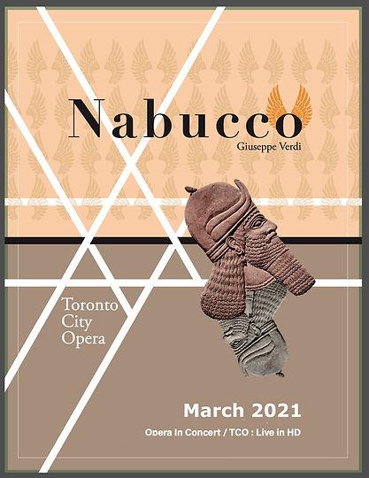Nabucco final - Copy.jpg