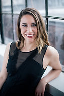 Lauren Estey.jpg