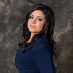 Deanna Pauletto .jpg