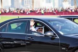 QATAR NATIONAL DAY # DOHA # QATAR # PHOTOGRAPHY5