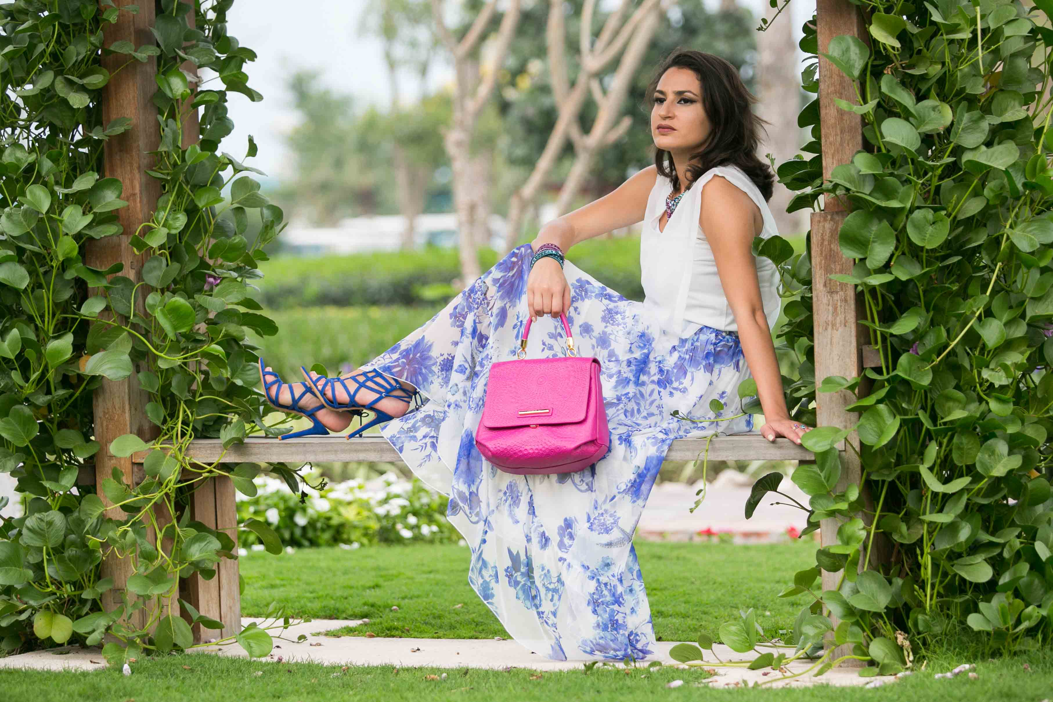 DOHA # QATAR # FASHION # PHOTOGRAPHY12