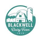 Blackwell Logo.jpg