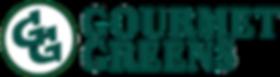 gourmet%252520greens_edited_edited_edite