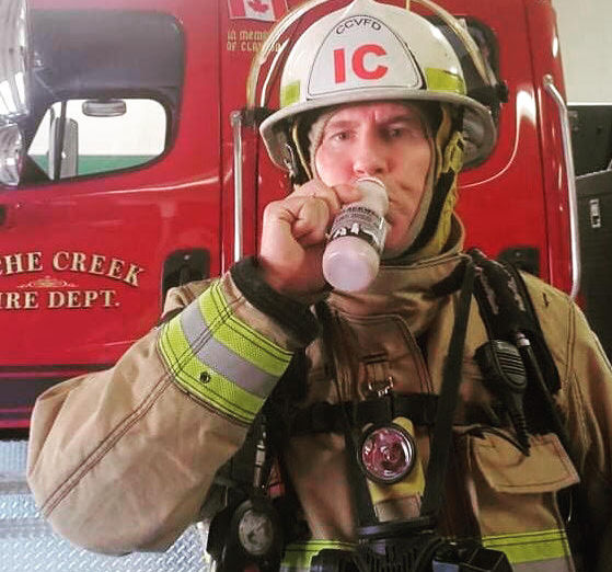 Chief Tom.jpg