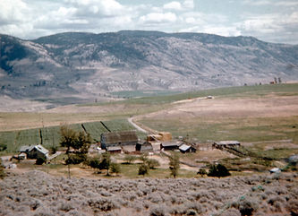 Copy of Farm 1969_.jpg