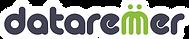 dataremer_logo.png