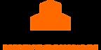 Large Titan Connect Logo.png