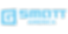 Large GSA Logo.png