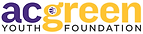 ACGreenFoundation_logo_large.png