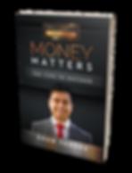Money Matters Real Estate Correct Editio