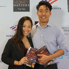 Woman and man with book.jpg