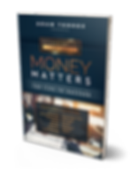 No Back Money Matters Business Edition C