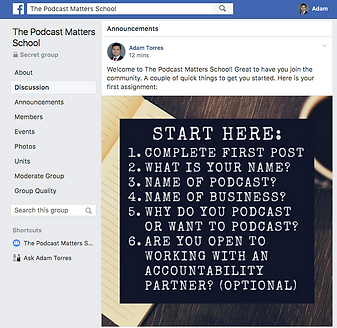 Podcast Matters Sample FB post.png