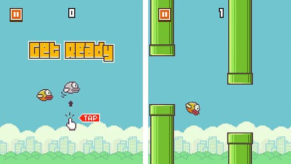 flappy-bird.jpg