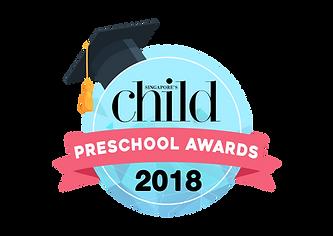 SC Preschool Awards 2018.png