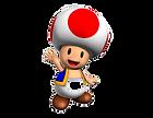 3-39053_toad-mario-png-toad-mario-transp