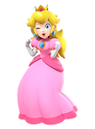25-250918_peachsupermarioparty-princess-