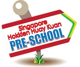 pre-school logo.png