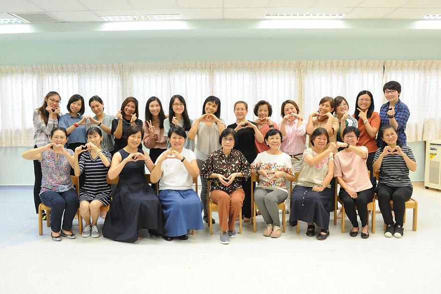 DSC_8634.JPG