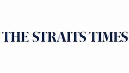 the-straits-times-logo.webp