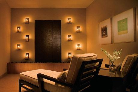 meditation-room-ideas-with-war1.jpg