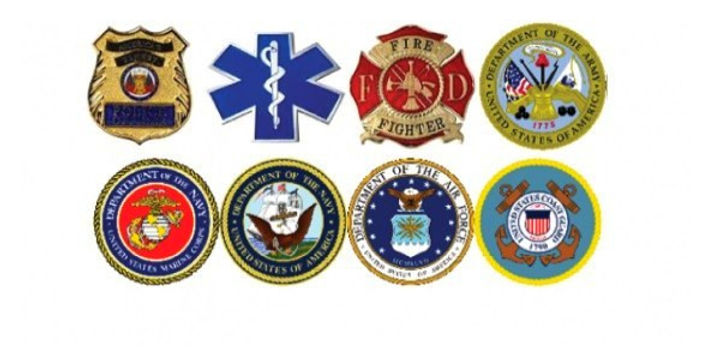 first-responders-hr-process-s590x302-1-_edited_edited_edited.jpg