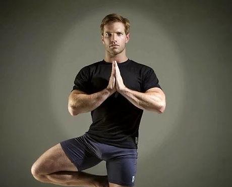 yoga man.jpg