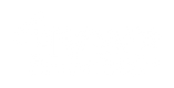 Hudson Valley Well Pump Services Logo